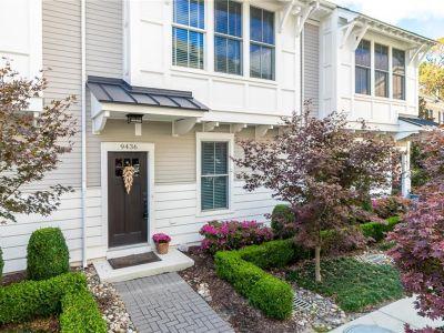 property image for 9436 26th Bay Street Street NORFOLK VA 23518