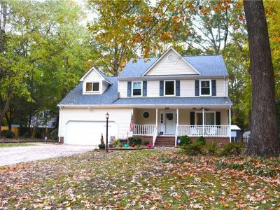 property image for 420 Huntington Way ISLE OF WIGHT COUNTY VA 23430