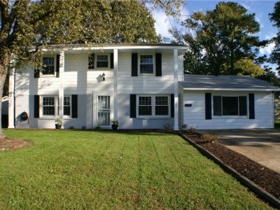 property image for 180 Herndon Rd Road VIRGINIA BEACH VA 23462