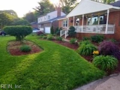 property image for 5927 Clear Springs Road VIRGINIA BEACH VA 23464