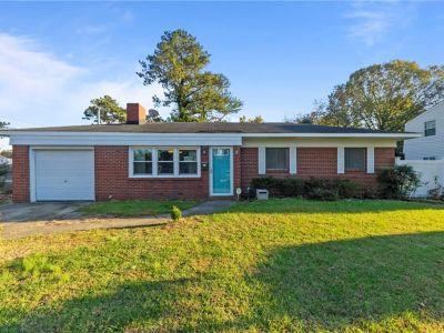 property image for 4919 Olive Grove Lane VIRGINIA BEACH VA 23455
