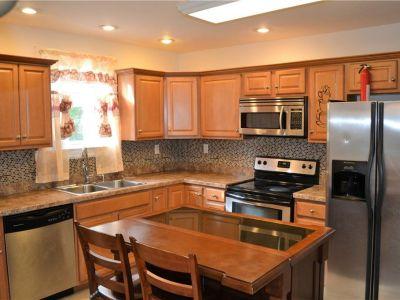 property image for 3911 High Street PORTSMOUTH VA 23707