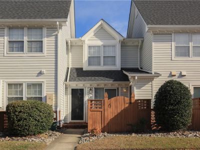 property image for 3817 Rivanna River Reach PORTSMOUTH VA 23703