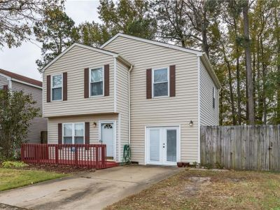 property image for 4713 Rugby Road VIRGINIA BEACH VA 23464