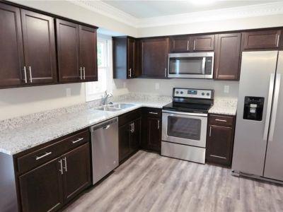 property image for 4669 Merrimac Lane VIRGINIA BEACH VA 23455