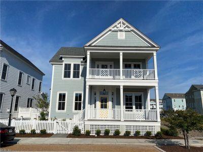 property image for 9659 Nansemond Bay Street NORFOLK VA 23518