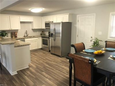 property image for 1430 Des Moines Avenue PORTSMOUTH VA 23704
