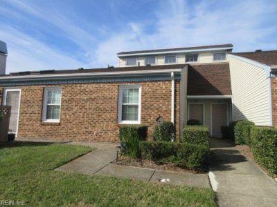 property image for 1413 Lake Geneve Drive VIRGINIA BEACH VA 23464