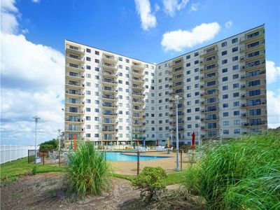 property image for 100 Ocean View Avenue NORFOLK VA 23503