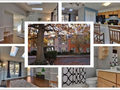 property image for 299 Patriot Lane WILLIAMSBURG VA 23185