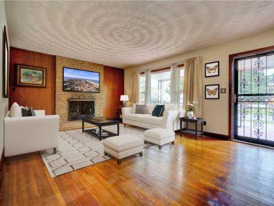 property image for 8485 Woodcock Street NORFOLK VA 23503