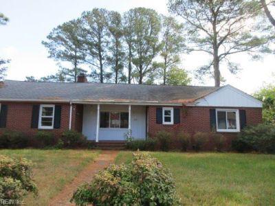 property image for 238 FAULK Road NORFOLK VA 23502