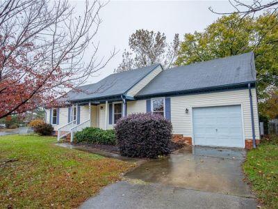 property image for 4453 Birch Road PORTSMOUTH VA 23703