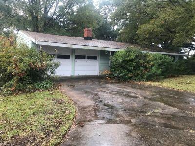 property image for 1209 Kempsville Road NORFOLK VA 23502