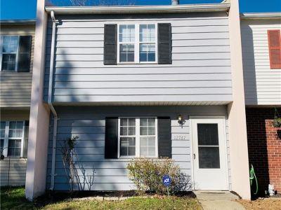 property image for 12767 Woodside Lane NEWPORT NEWS VA 23602