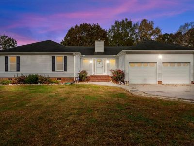 property image for 150 Point Boulevard MOYOCK NC 27958