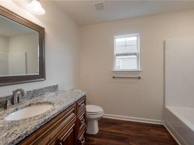 property image for 9233 1ST VIEW Street NORFOLK VA 23503