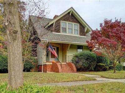 property image for 1302 Brunswick Avenue NORFOLK VA 23508
