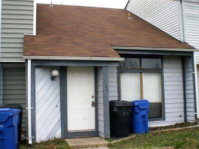 property image for 186 Thalia Trace Drive VIRGINIA BEACH VA 23452
