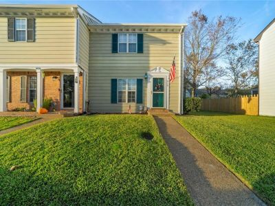 property image for 910 Seabreeze Court CHESAPEAKE VA 23320