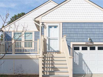 property image for 9515 15th Bay Street NORFOLK VA 23518