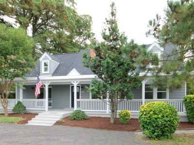 property image for 6400 Granby Street NORFOLK VA 23505