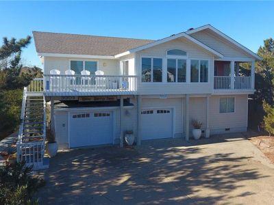 property image for 3009 Sandfiddler Road VIRGINIA BEACH VA 23456