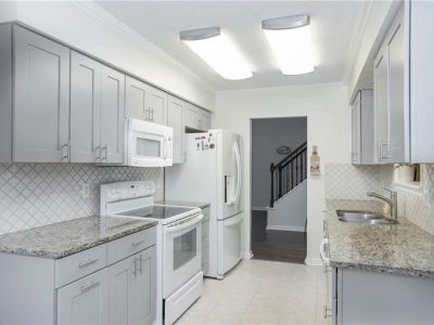 property image for 1237 Warner Hall Drive VIRGINIA BEACH VA 23454