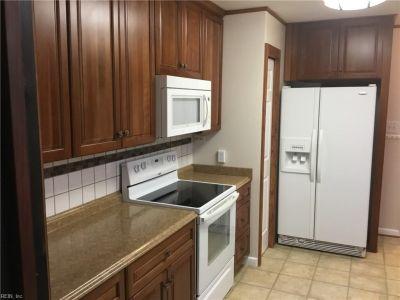 property image for 429 COCONUT Lane VIRGINIA BEACH VA 23452
