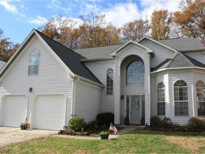 property image for 2648 Mulberry Loop VIRGINIA BEACH VA 23456