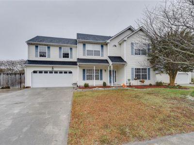 property image for 245 Jonathans Way SUFFOLK VA 23434