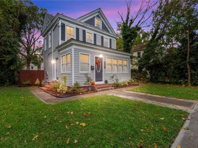 property image for 223 Broad Street PORTSMOUTH VA 23707