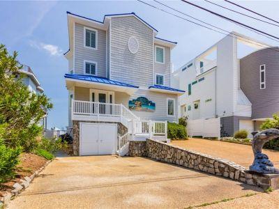 property image for 654 Atlantic Avenue VIRGINIA BEACH VA 23451
