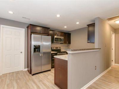 property image for 2308 Kennon Avenue NORFOLK VA 23513