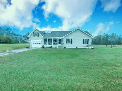 property image for 186 Barco Road CURRITUCK COUNTY NC 27917