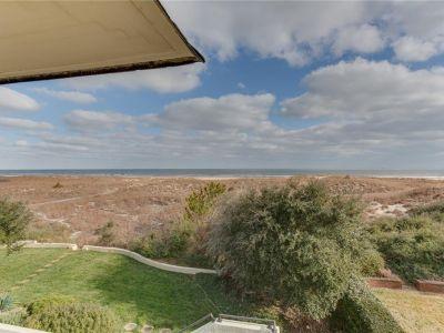 property image for 7504 Ocean Front Avenue VIRGINIA BEACH VA 23451