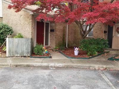 property image for 6468 Duquesne Place VIRGINIA BEACH VA 23464