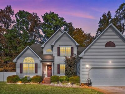 property image for 1845 Quivers Keep  CHESAPEAKE VA 23321