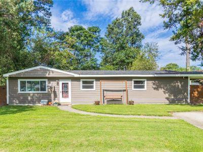 property image for 217 Remus Lane VIRGINIA BEACH VA 23452