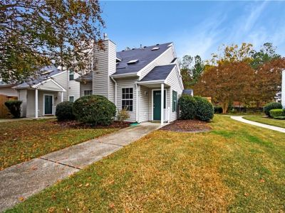 property image for 250 Nantucket Place NEWPORT NEWS VA 23606
