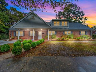 property image for 223 Glen Echo Drive Drive NORFOLK VA 23505