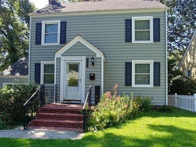 property image for 133 Elwood Avenue NORFOLK VA 23505