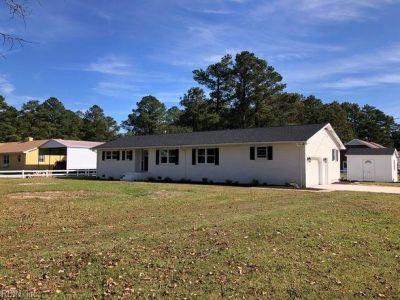 property image for 4040 Sadler Dr. Drive SUFFOLK VA 23434