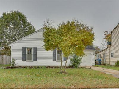 property image for 4868 Cliffony Drive VIRGINIA BEACH VA 23465