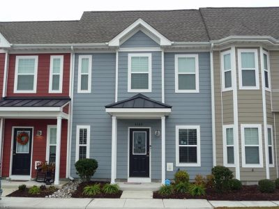 property image for 4368 Alvah Martin Way CHESAPEAKE VA 23324