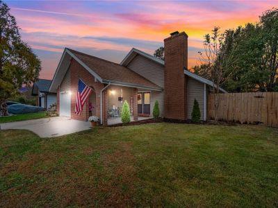 property image for 1205 Geranium Crescent VIRGINIA BEACH VA 23453