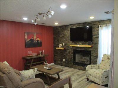 property image for 4189 Laurel Green Circle VIRGINIA BEACH VA 23456