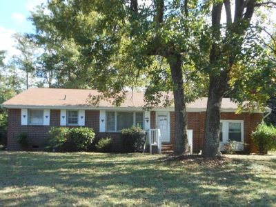 property image for 1426 Government Road YORK COUNTY VA 23185