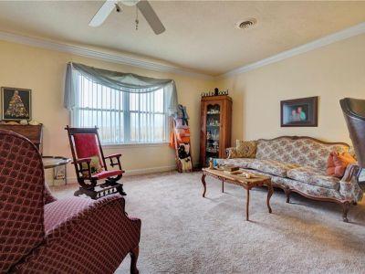 property image for 1426 Poquoson Avenue POQUOSON VA 23662