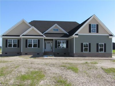property image for 3205 Ballahack Road CHESAPEAKE VA 23322